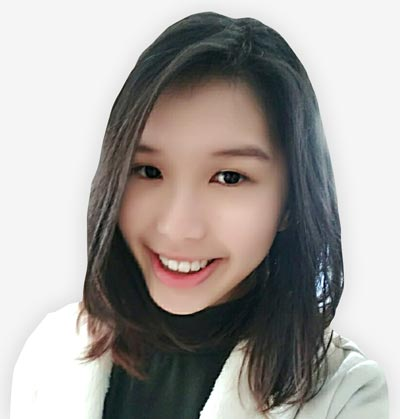 Ida How - Bachelor of Commerce