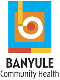 Banyule Community Health