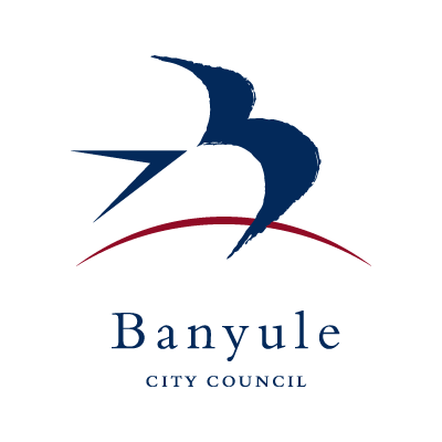 Multicultural Banyule