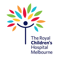 Royal Children's Hospital