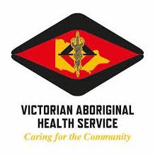 Victorian Aboriginal Health Services (VAHS)