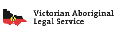 Victorian Aboriginal Legal Service (VALS)