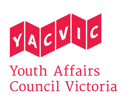 Youth Legal Advocacy