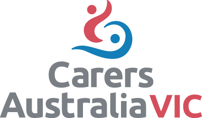 Carers Vic