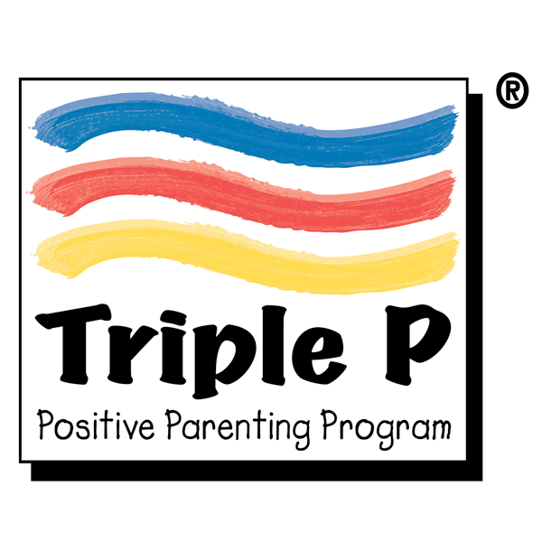 Triple P - Positive Parenting Program