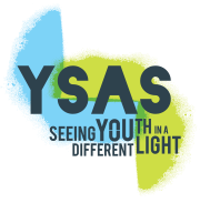 YSAS – Youth Support & Advocacy Service